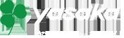 ヤサカタクシー 採用サイト